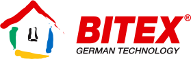 Bitex German Technology