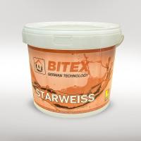 Starweiss
